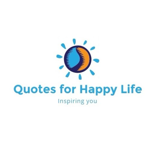 Happy Life Quotes Quoteshappylife Twitter