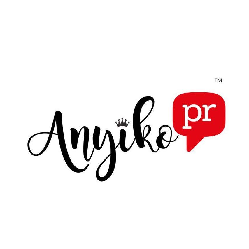 ANYIKO PUBLIC RELATIONS