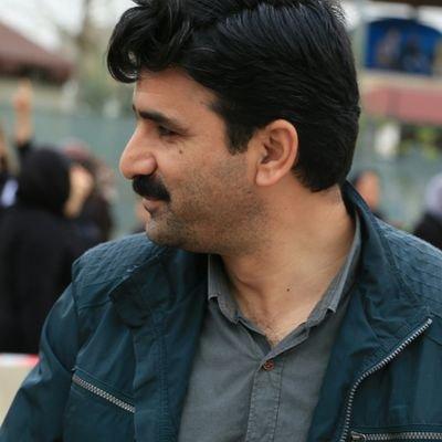 Mehmet AKDENİZ