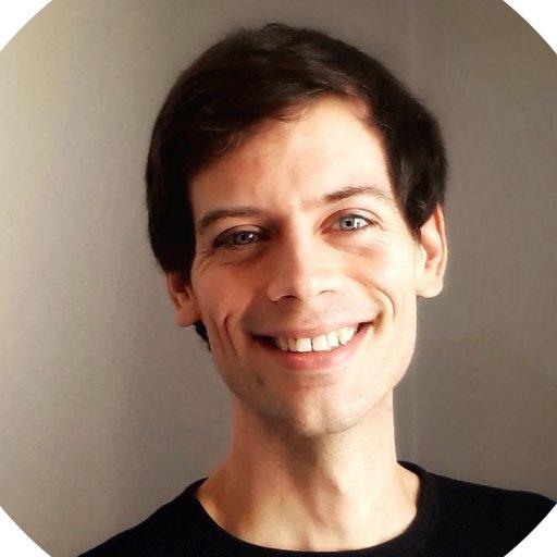 Nick Steinmetz