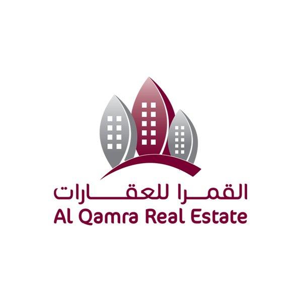 Al Qamra Real Estate
