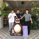 貴仁 (@11m99Matsumoto) Twitter
