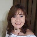 Janet Soto - @JanetSo83310606 - Twitter