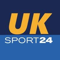 UK Sport24