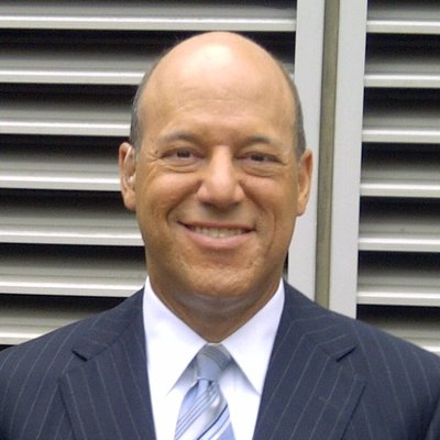 Ari Fleischer on Muck Rack