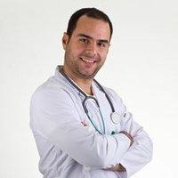 @د. سالم السليم