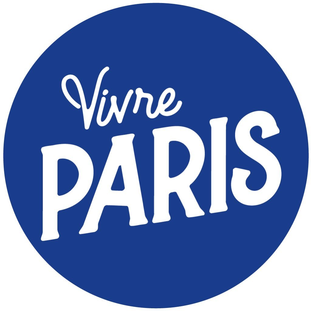 @vivreparis