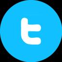 Tweets Media (@TwitterMedia) Twitter