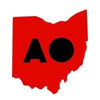 Abolition Ohio