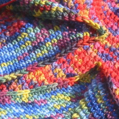 The Daily Crocheter On Twitter Free Crochet Pattern Http