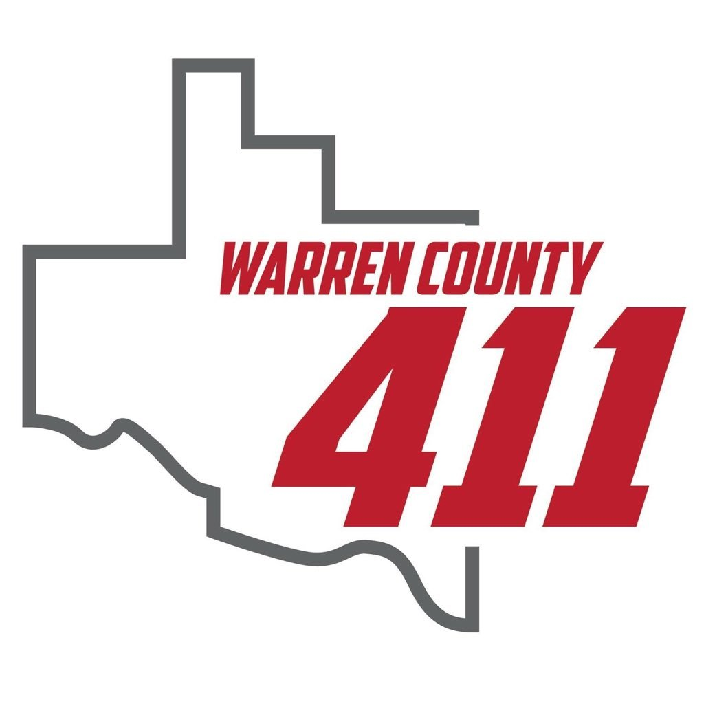 Warren Co 411