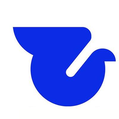 大阪 給付 金 東 大阪府/令和2年度 私立高等学校等奨学のための給付金について