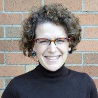 Emily M. Bender (@emilymbender )