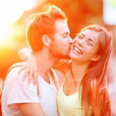 Online Dating voor HIV singles