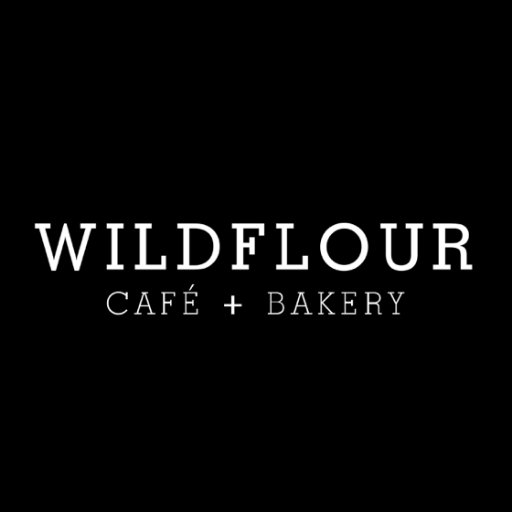 Image result for wildflour logo