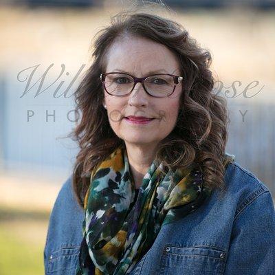 Dr. Tancy C. Horn (@DrTancyCHorn) Twitter profile photo