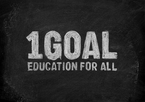 @join1goal
