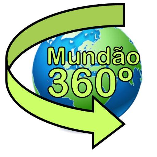 Mundão 360º