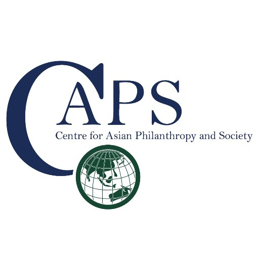 @caps_asia