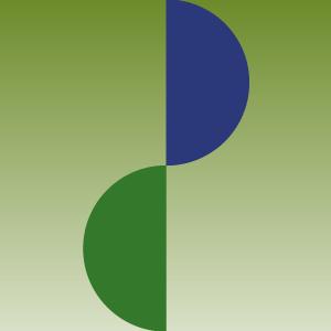 Bioscience Resource