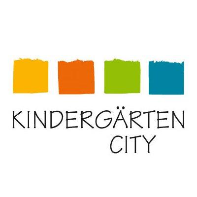 30 Kindoergarten Kostenlose Offen Lizenzierte 8