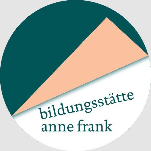 Bildungsstätte Anne Frank
