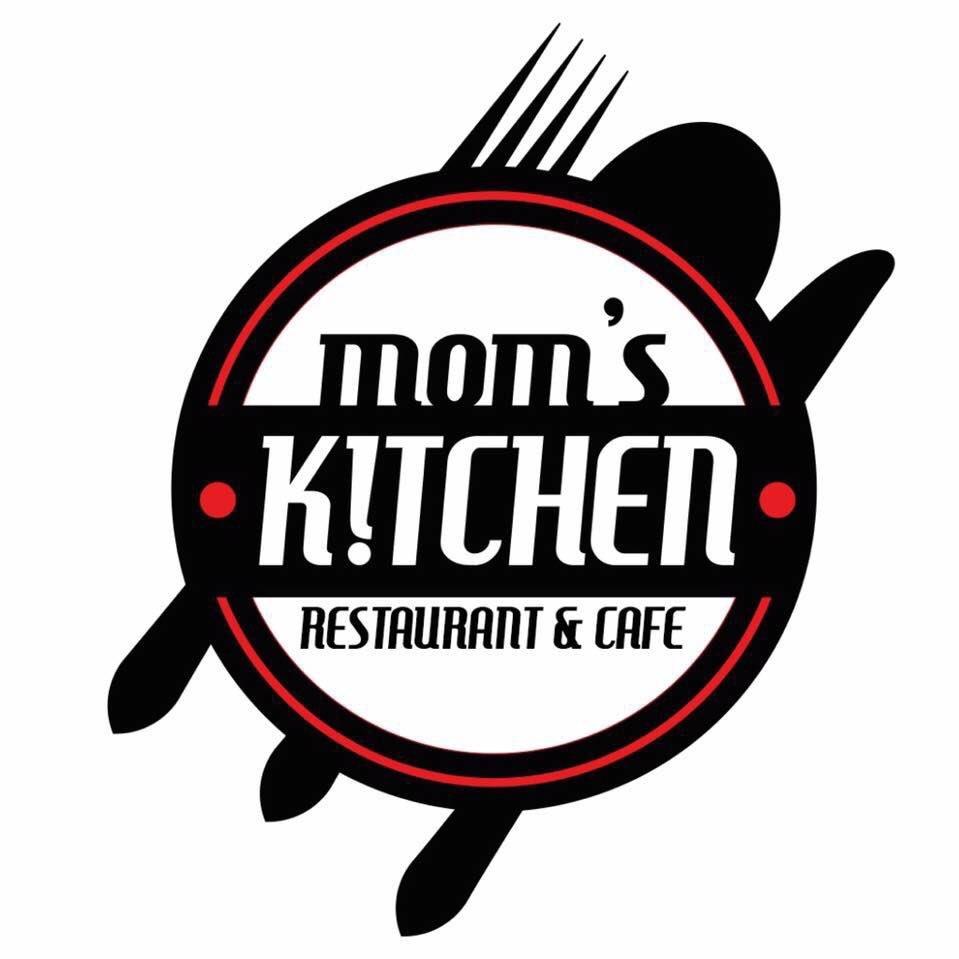Mom\'s Kitchen on Twitter: \