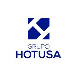@Hotusa