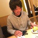 けいた (@0816Keita) Twitter