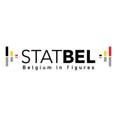 Statbel