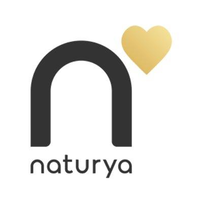 @Naturya