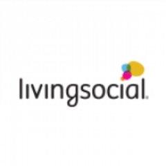 @LivingSocialUK