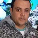 مصطفى العجيلي (@091SoT5Zo6GQMQ2) Twitter