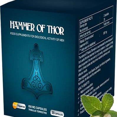 hammer of thor on twitter hammerofthor thailand reignite