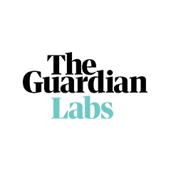 Guardian Labs (@GuardianLabs )