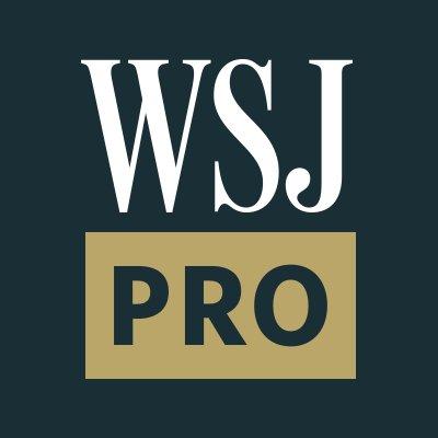 WSJ Private Equity (@WSJPE)   Twitter
