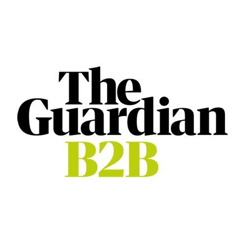 @guardian_b2b