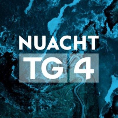 NuachtTG4 periscope profile