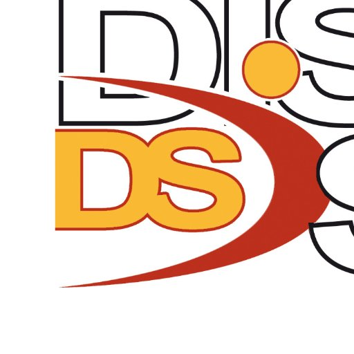 Disseny Disseny SportdissenysportTwitter SportdissenysportTwitter Disseny Disseny Disseny SportdissenysportTwitter SportdissenysportTwitter SportdissenysportTwitter vOmNy8nw0