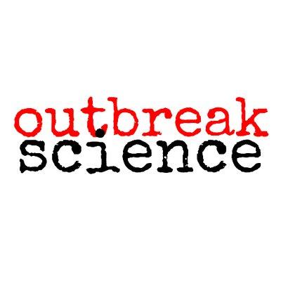 outbreak science outbreaksci twitter