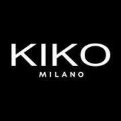 Logo de la société Kiko Milano