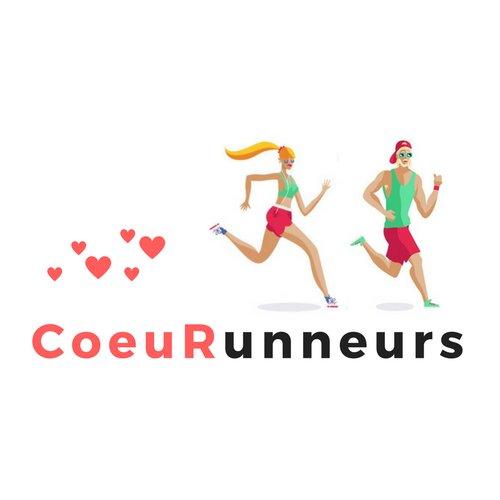 CoeuRunneurs