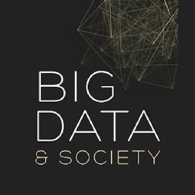 big data essay