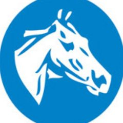 FasigTiptonCo's Twitter Stats'