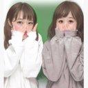 あゆみ (@0512_ayu) Twitter