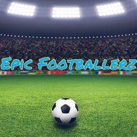 Epic Footballerz