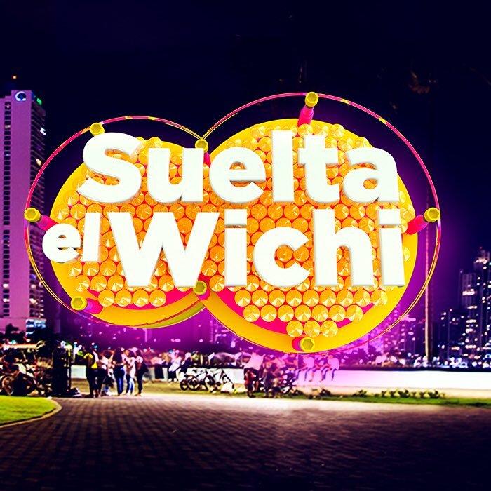 @SueltaElWichi