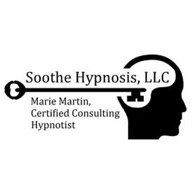 Soothe Hypnosis