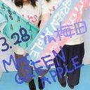 Fm_mF0105