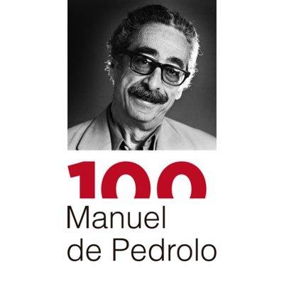 Resultat d'imatges de any pedrolo logo